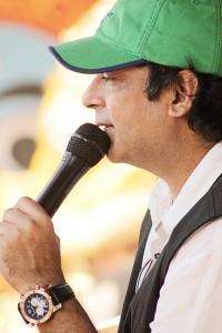 Girish Malik