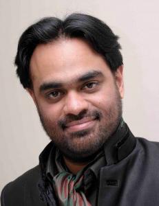 Puneet Singh -2